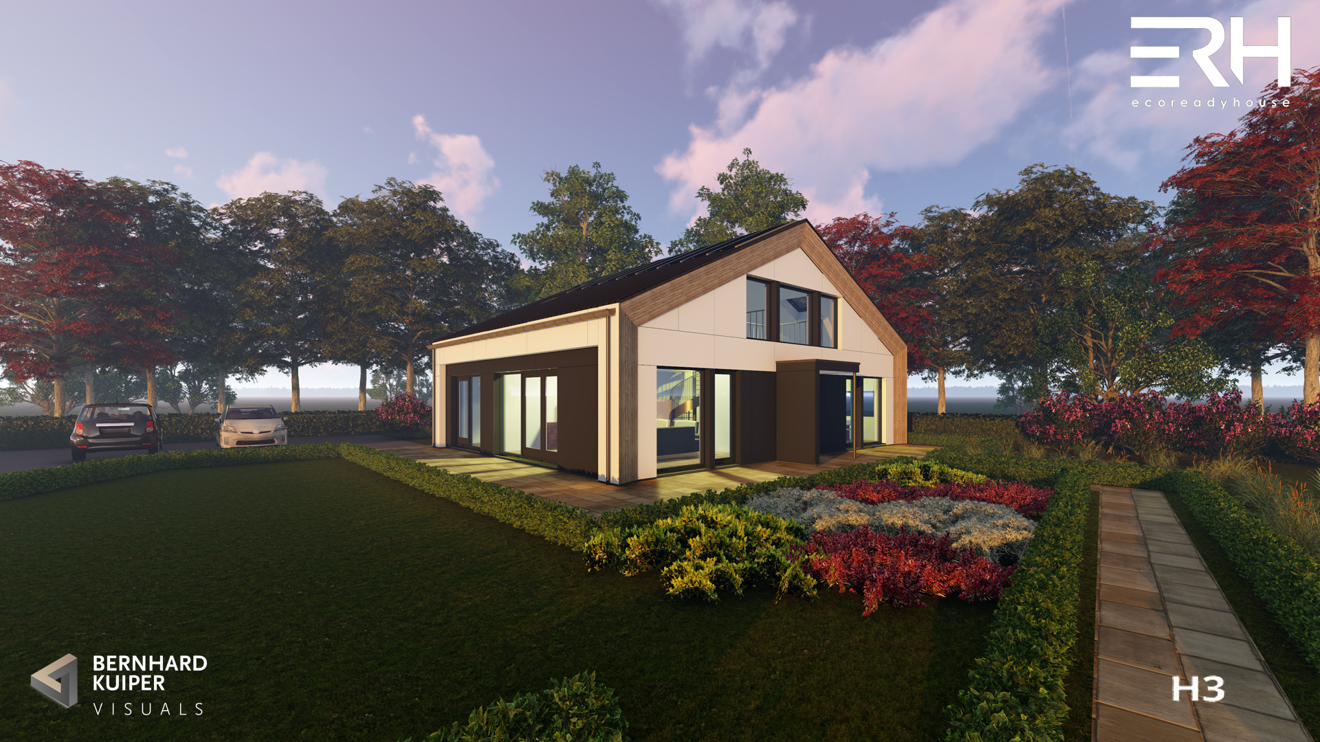 Ecoreadyhouse-H3_Oosterwold-04