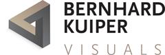 Bernhard Kuiper | Visuals