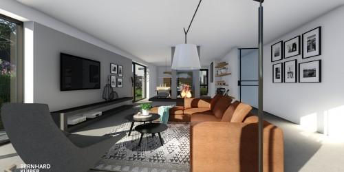 201729-interieur  (3)1920