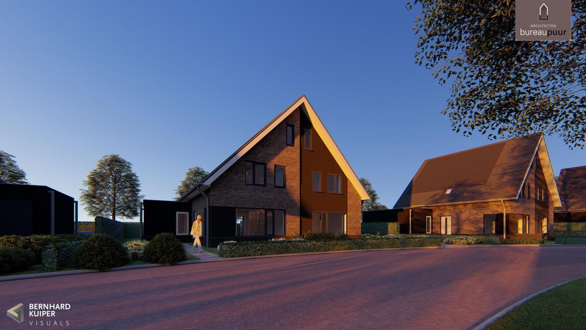Woningen-Nooitgedacht-e1531580181904